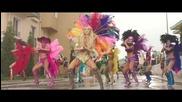 Andreea Balan ft. Mike Diamondz - Things you do 2 me ( Официално видео )