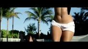 Превод! Яка песен! Eddy y Henry Ft. Fuego Notch - Ella Es ( Тя е...)