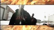 • Affyzzle & Triple S - Bloodline of Hustlers • H D