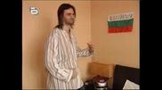 Music Idol 2 - 04.04.08г. - Тома Иска Да Се ожени за неговата любима High Quality