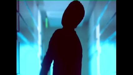 Sadik Karan - Aman Video Klibi 2008