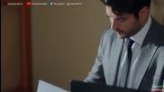 Черна любов Kara Sevda 15 еп. Трейлър 1