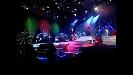 DAVOR BADROV - STA TO IMA U TVOM OKU 1 - (BN Music - BN TV)