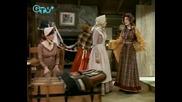 Sabrina,  the Teenage Witch - Събрина,  младата вещица 3 Сезон 20 Епизод - Бг Аудио