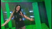 Maja Marijana - Zena zmija ( Tv Grand 27.02.2014.)