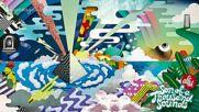 Affkt ft. Sutja Gutierrez - Flashcrash ( Album Version )