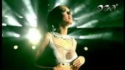Лияна - Да я науча ли (official Music Video) (hd) 2010