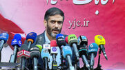 Iran: Former IRGC official pledges reform ahead of June vote if elected as pres