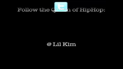Lil Kim - Black Friday (nicki Minaj Diss) [official Video]