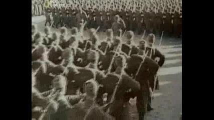 Апокалипсис: Втората Световна война - Нападението [част 1/2]