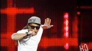 T Lopez ft. Lil Wayne - Breathe