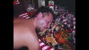 Cutty Ranks & General Levy - Sun jiggy (hit'em High remix)alcohol