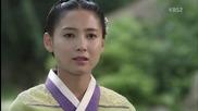 [бг субс] The Joseon Shooter / Стрелецът от Чосон / Еп.9 част 1/2