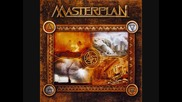 Masterplan - Spirit never dies *bg subs*