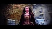 Жека( Евгений Григорьев) - С этой осенью вдвоём