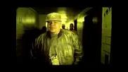 Fat Joe - 300 Brolic New