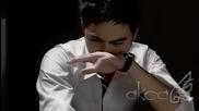 Asian Dramas ||| ...just a beautiful unfolding