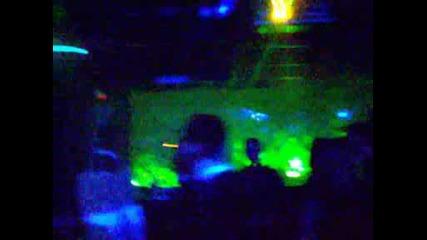 31.12.2008 Zanzibar