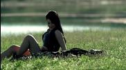 Албанско 2014 Stresi ft. Albresha - Me fal (official Video Hd)