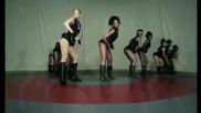 и по рода си * Shakira ft. Lil Wayne - Give It Up To Me * [ H D ]