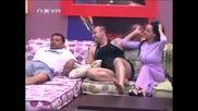 Big Brother Family 02.05.10 (част 4) Цената на истината
