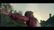 Превод! Trey Songz - Heart Attack ( Official Music Video)