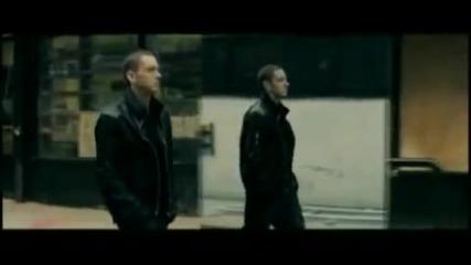 - Превод - Eminem - Not Afraid ( Официално Видео )