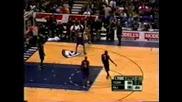 NBA Stephon Marbury Mix
