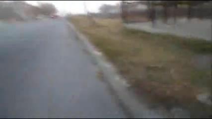 с Велосипеда 2