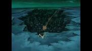 Akatsuki - Heroes Come Back