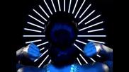 Kelly Rowland - Work (превод)