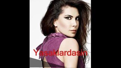 Ebru Yasar Delidir