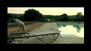 Dj Antoine vs Timati ft Kalenna - Welcome to St. Tropez + lyrics + превод