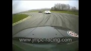 Bmw Drift session Jmpc - Racing amp; Arteka