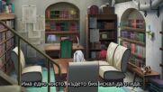 [dize] Seirei Gensouki - 02 [1080p]