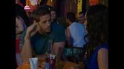 Бурята епизод 79, 2013