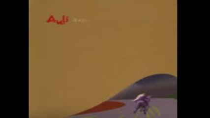 Auli - Aulos ( full album 2007 ) ethno folk Latvia