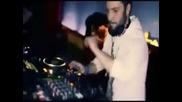 Nikasoul - Sexy And Funny (mr.jay.miri & Rexhi Mataj Remix 2012)