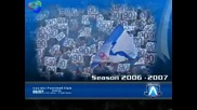 Едно клипче посветене на Fc Levski Sofiq 1914