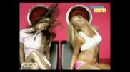 Pussycat Dolls Megamix