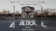 Rick Ross - Buy Back The Block ft. Gucci Mane & 2 Chainz