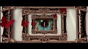 Roya - Lie (lyric Video) (превод)