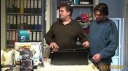 Hardwarebg Fun - Wc Teleshop