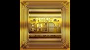 Donde Es El Party - Daddy Yankee ft. Farruko (king Daddy Edition)