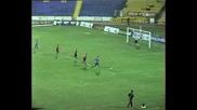 levski-hapoel 2-0