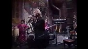 Sting - Little Wing (live)