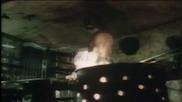 Dio Ronnie James - Holy Diver ( H Q ) ( Превод & Lyrics )