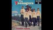 Frankie Lymon - I Promise To Remember