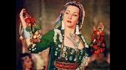 Yma Sumac - Malambo №1