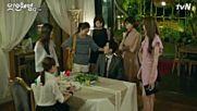 [бг субс] Another Oh Hae Young / Другата О Хе Йонг (2016) Епизод 14